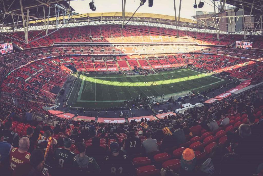 Wembley stadium london related keywords amp suggestions wembley
