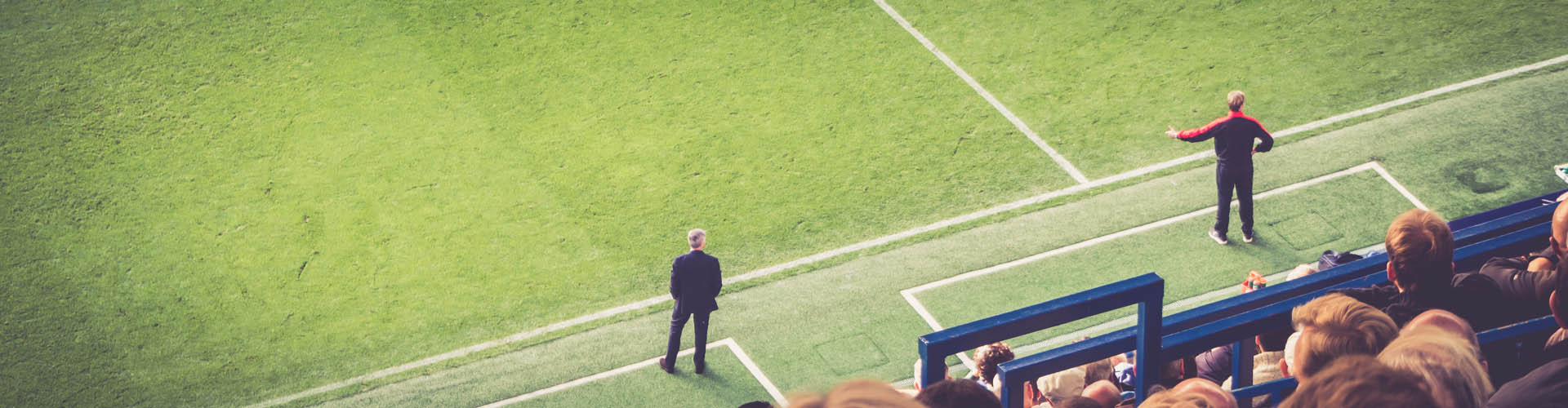 Special One vs Normal One